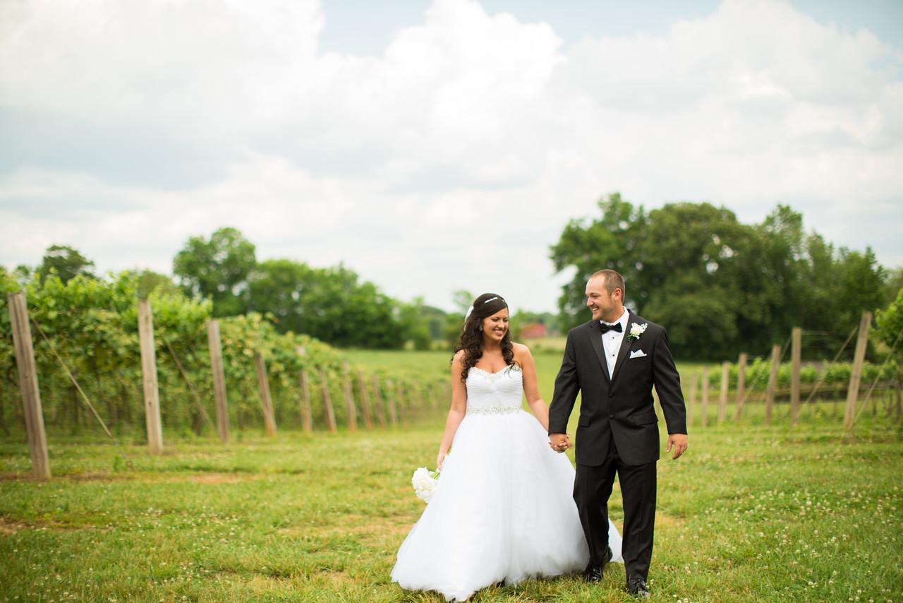 0306_Josh+Lindsey_Wedding-X2.jpg