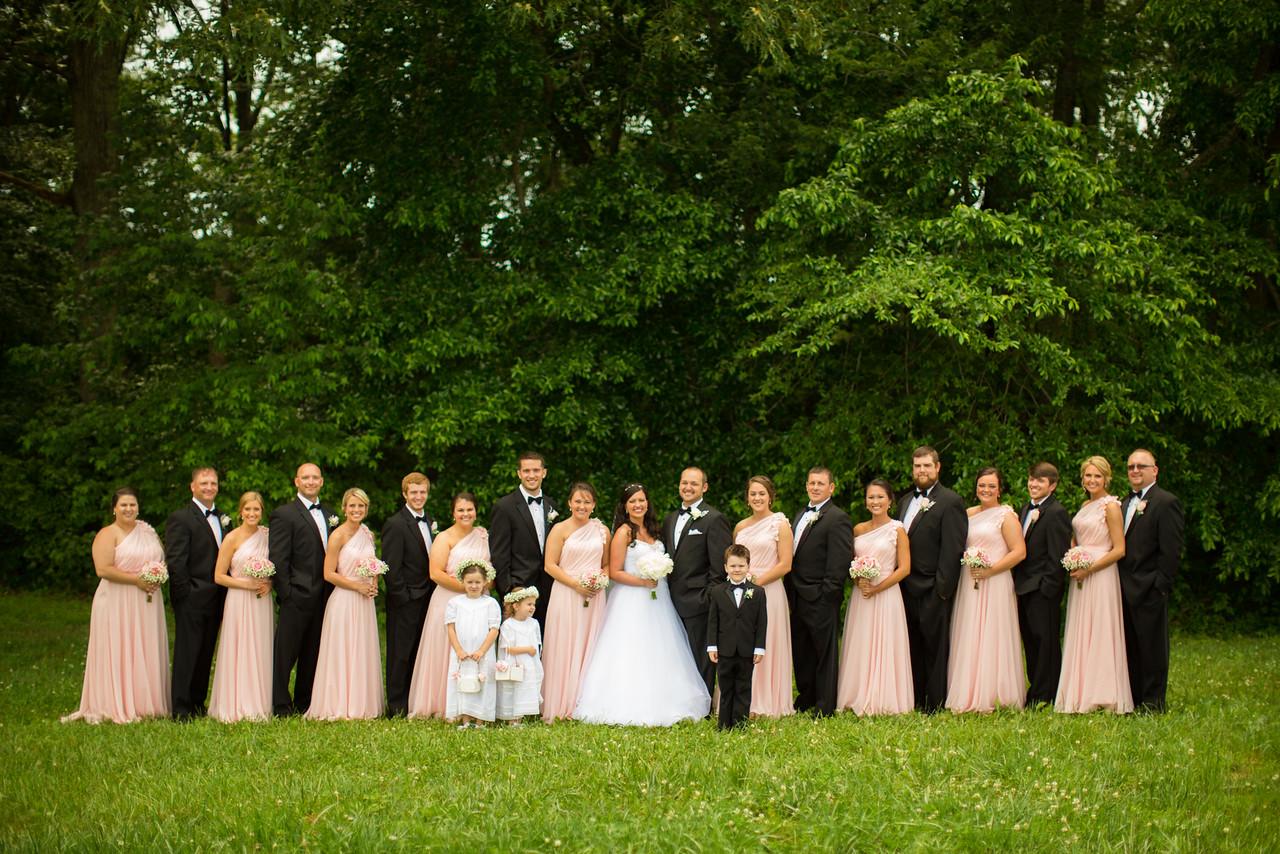 0346_Josh+Lindsey_Wedding-X2.jpg