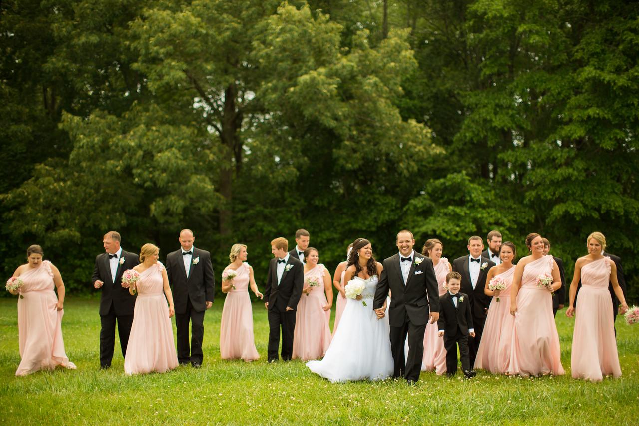 0354_Josh+Lindsey_Wedding-X2.jpg