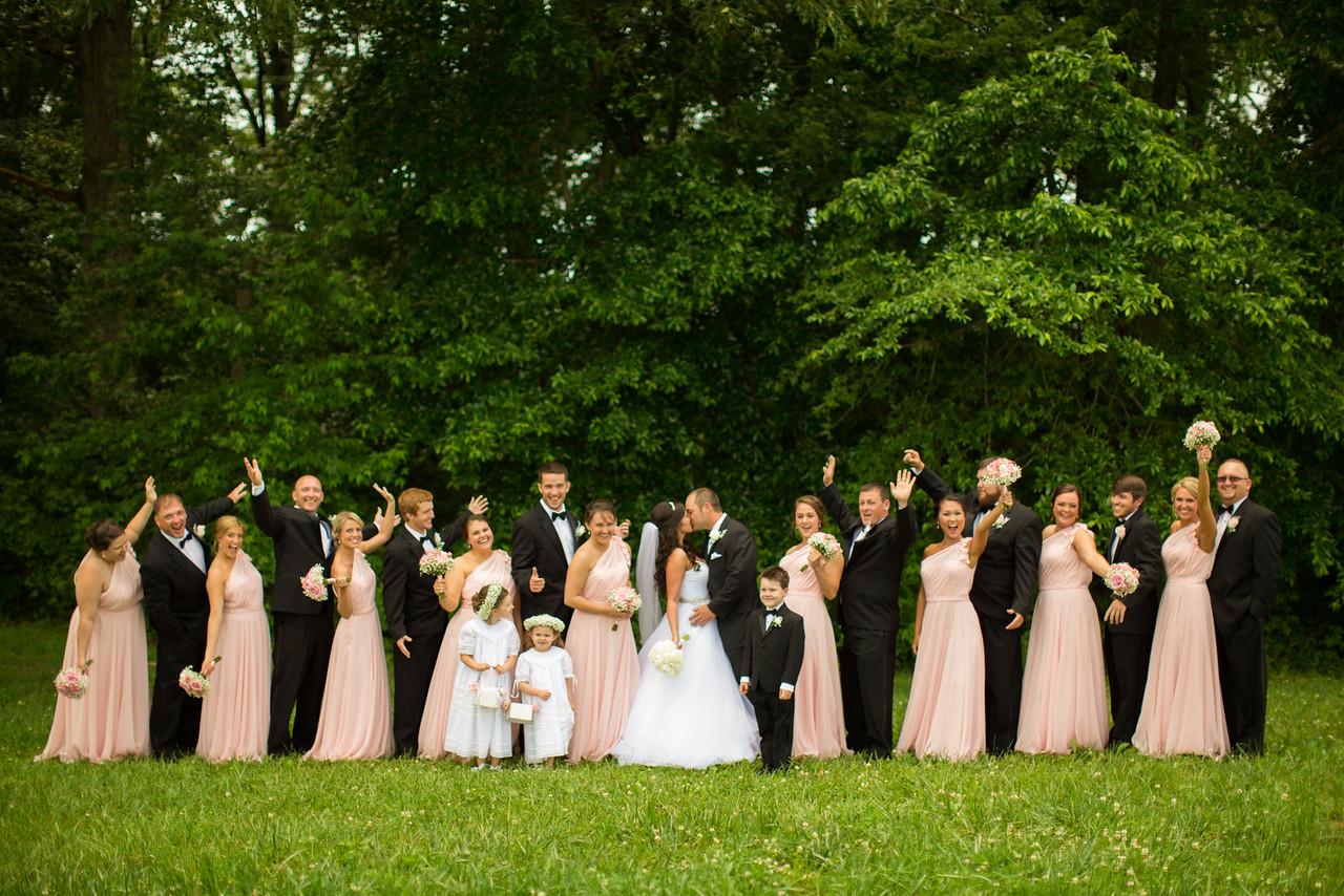 0351_Josh+Lindsey_Wedding-X2.jpg