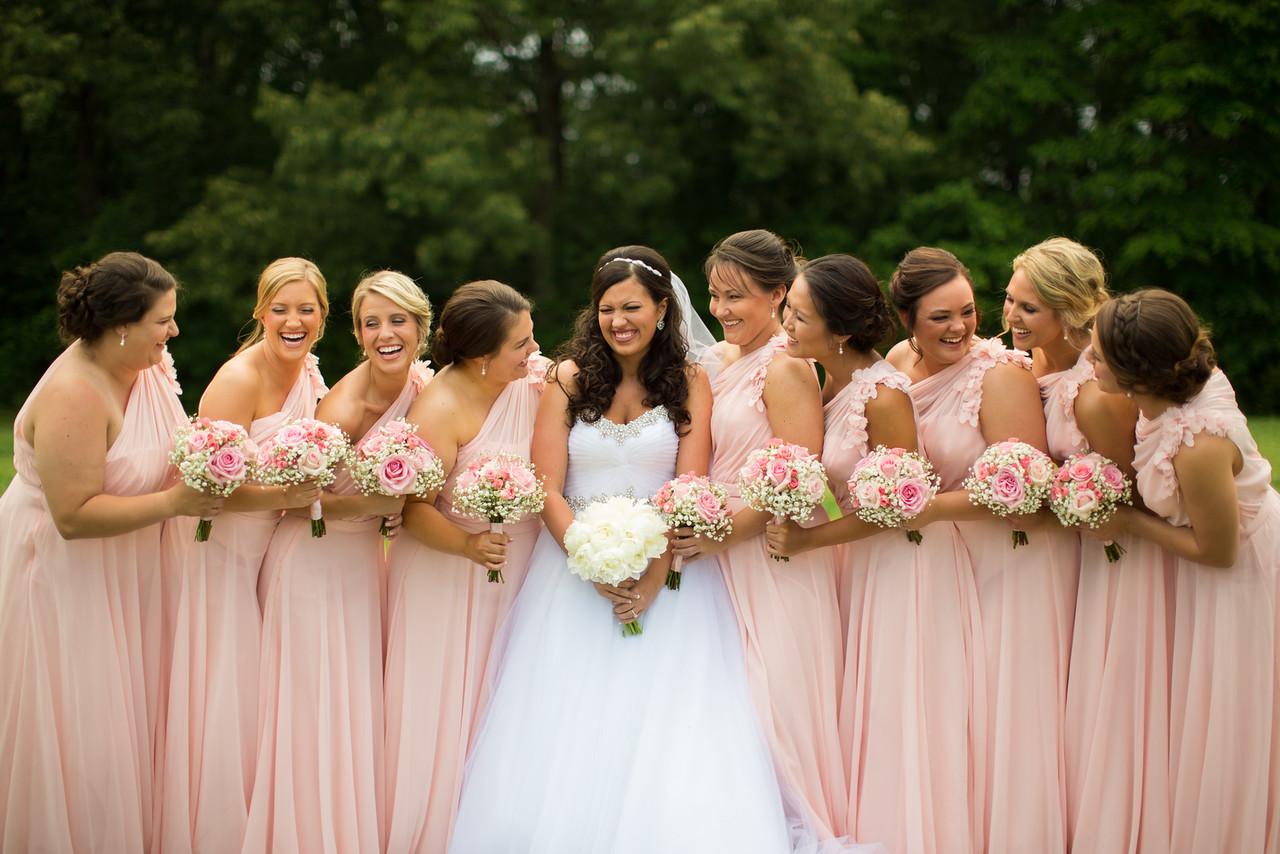0365_Josh+Lindsey_Wedding-X2.jpg