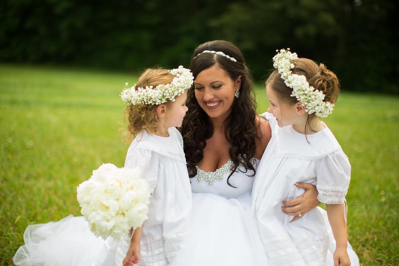 0381_Josh+Lindsey_Wedding-X2.jpg