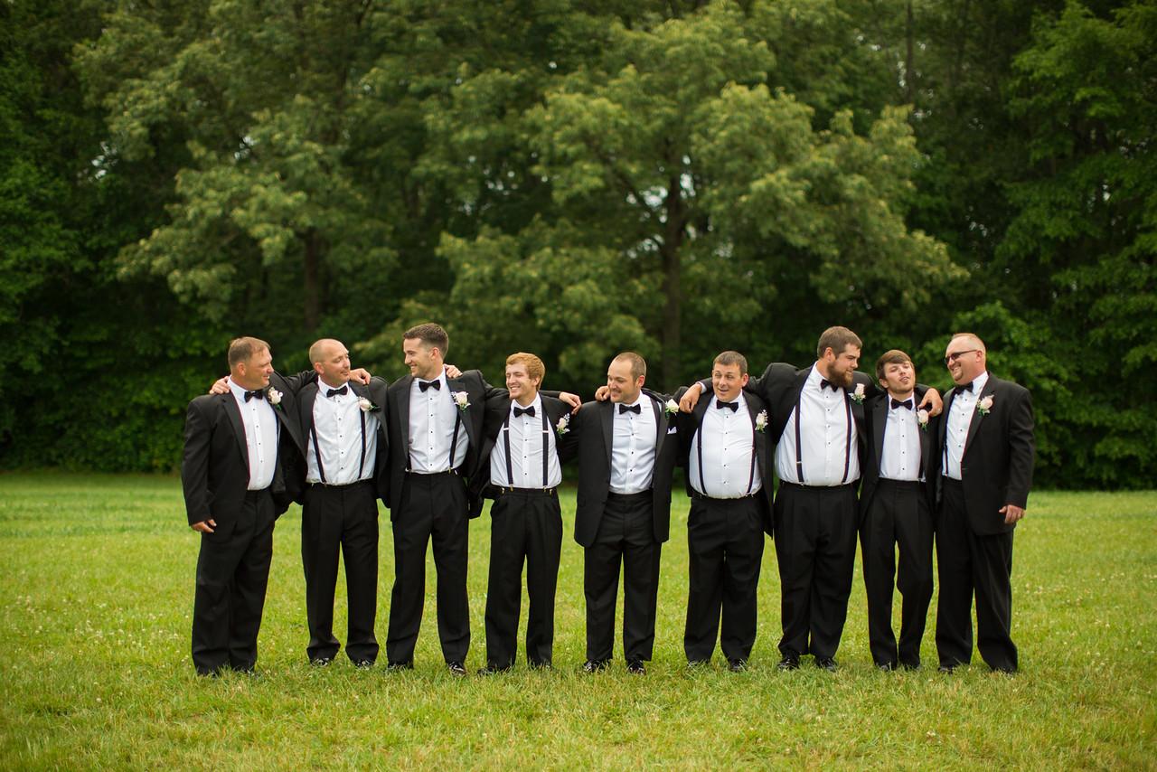 0398_Josh+Lindsey_Wedding-X2.jpg