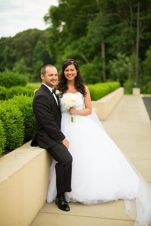 0482_Josh+Lindsey_Wedding-XL.jpg