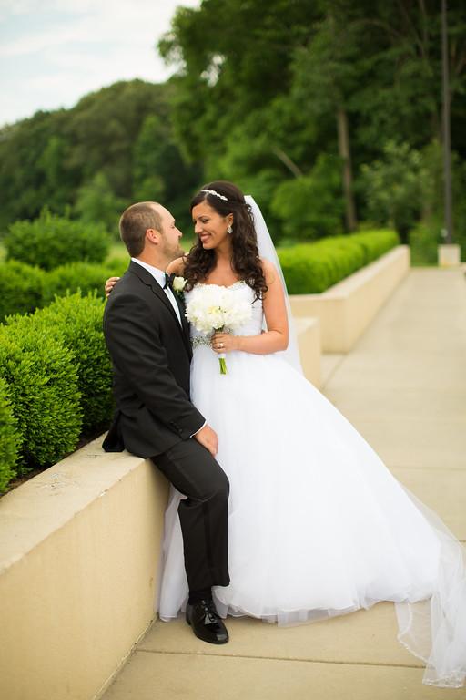 0483_Josh+Lindsey_Wedding-XL.jpg