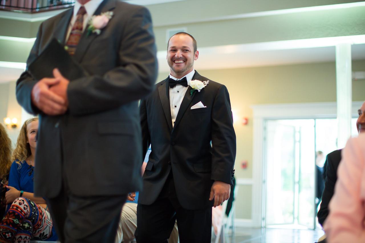 0615_Josh+Lindsey_Wedding-X2.jpg