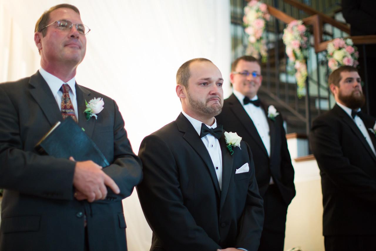 0645_Josh+Lindsey_Wedding-X2.jpg
