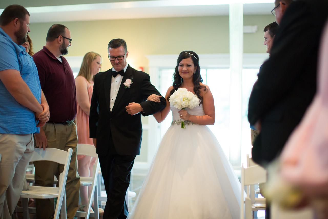 0649_Josh+Lindsey_Wedding-X2.jpg