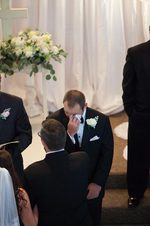 0654_Josh+Lindsey_Wedding-XL.jpg