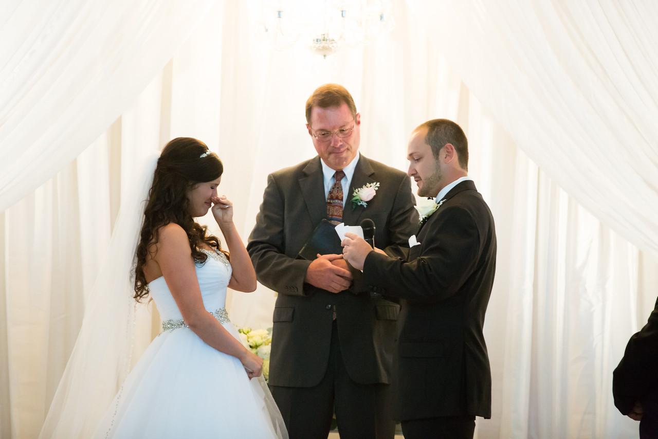 0680_Josh+Lindsey_Wedding-X2.jpg