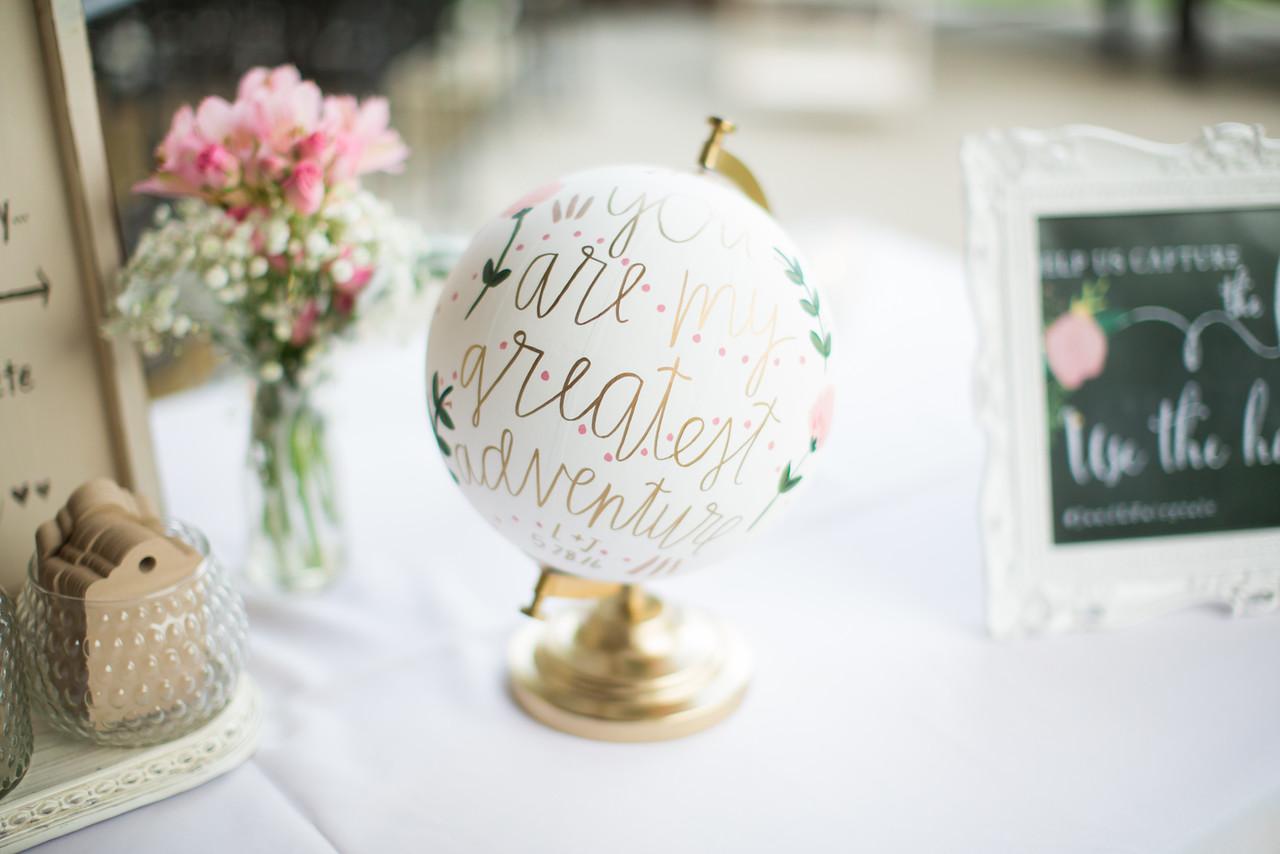 0750_Josh+Lindsey_Wedding-X2.jpg