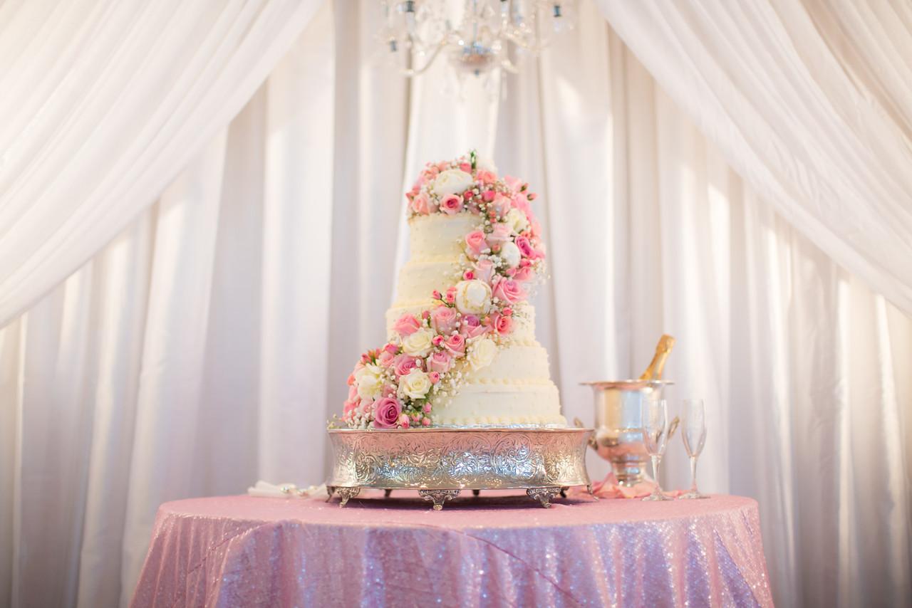 0807_Josh+Lindsey_Wedding-X2.jpg