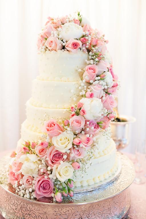 0811_Josh+Lindsey_Wedding-XL.jpg