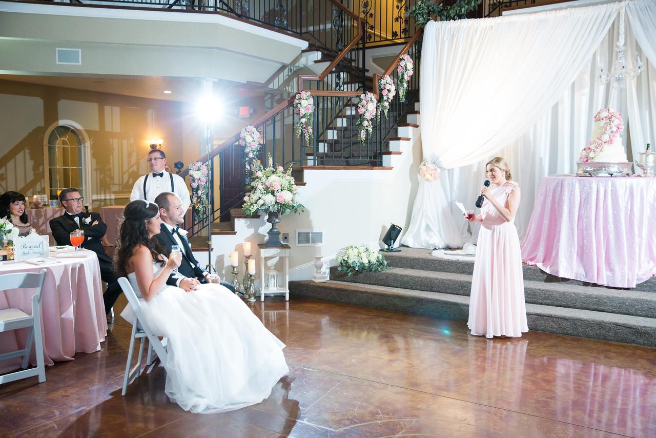 0940_Josh+Lindsey_Wedding-X2.jpg