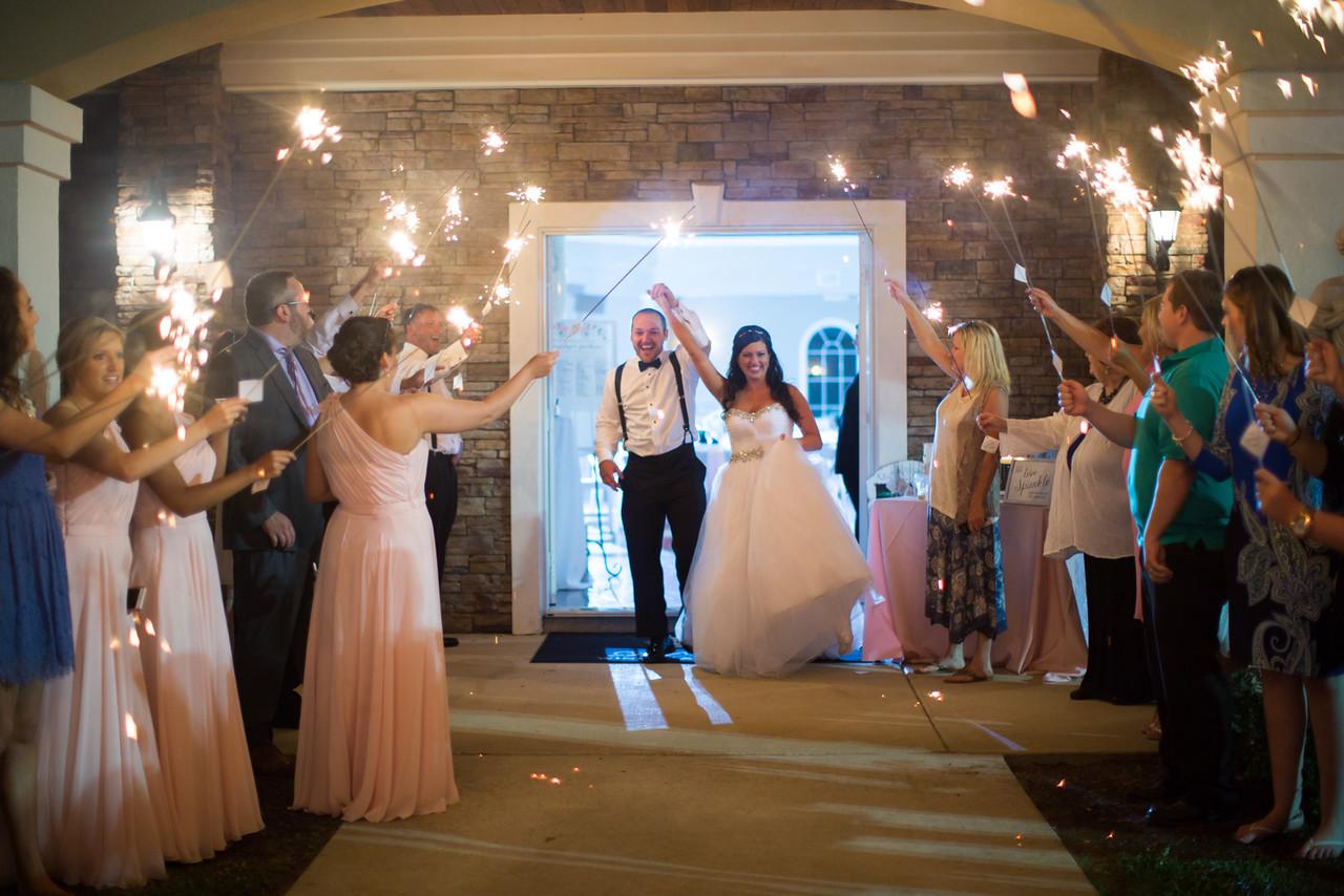 1192_Josh+Lindsey_Wedding-X2.jpg