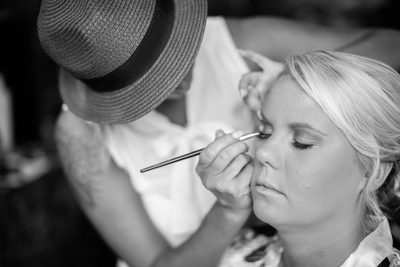 049_Kyle+Shauna_WeddingBW-X2.jpg