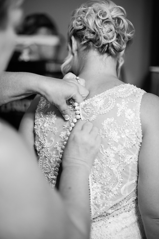 113_Kyle+Shauna_WeddingBW-XL.jpg