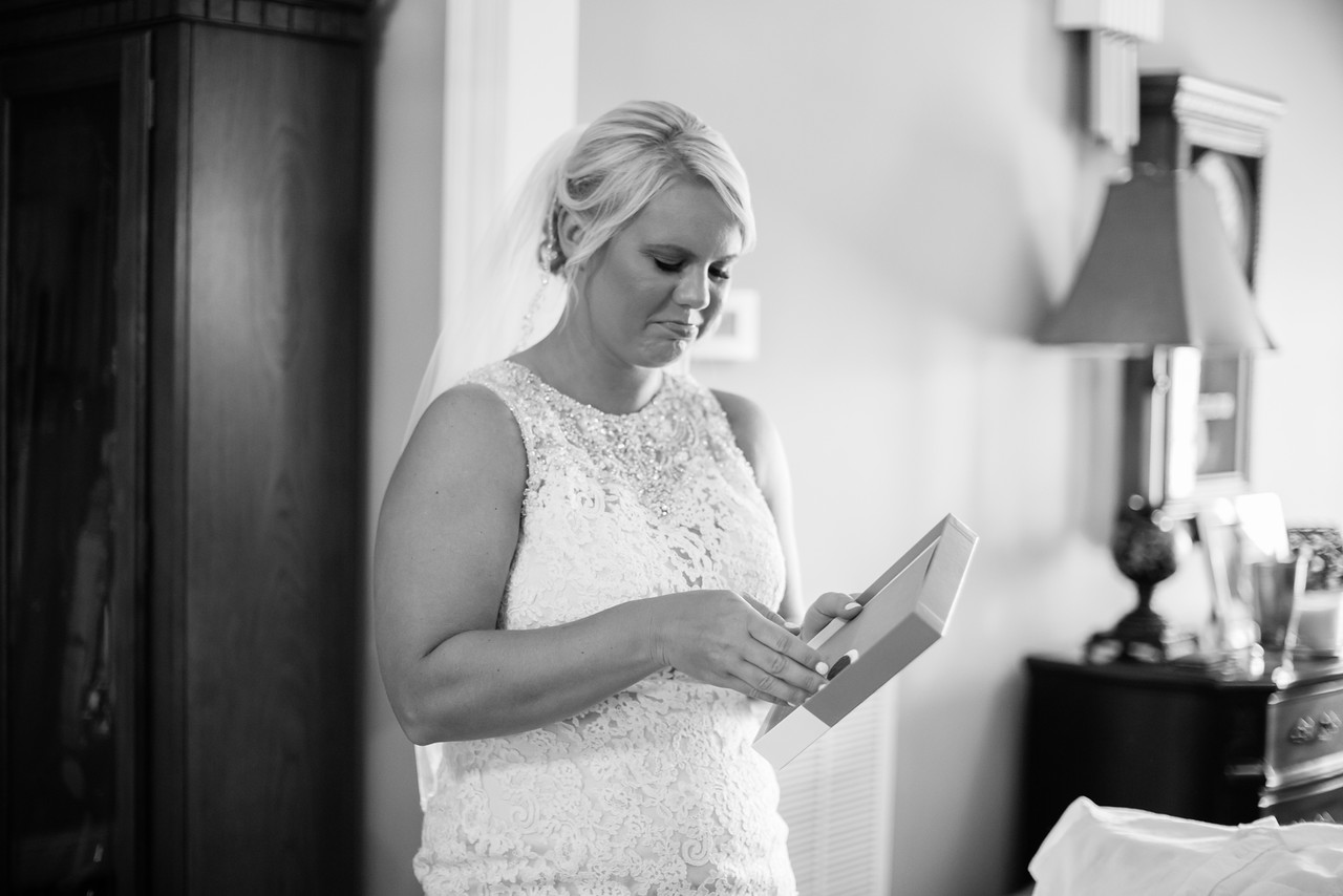 128_Kyle+Shauna_WeddingBW-X2.jpg