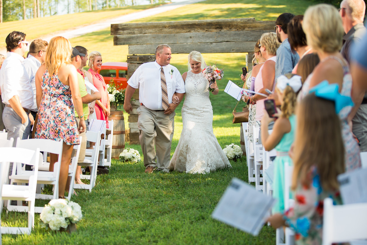 318_Kyle+Shauna_Wedding-X2.jpg