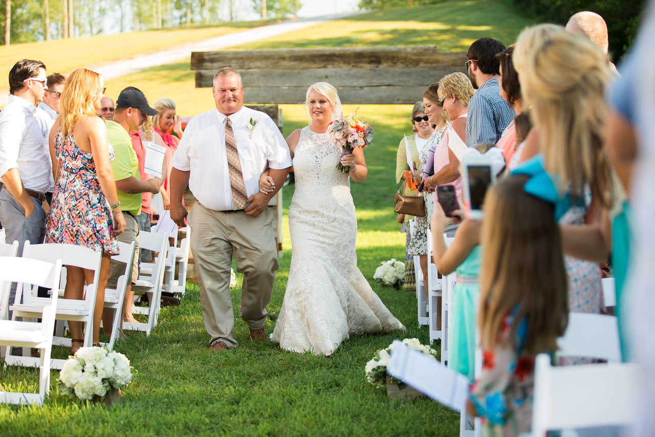 320_Kyle+Shauna_Wedding-X2.jpg