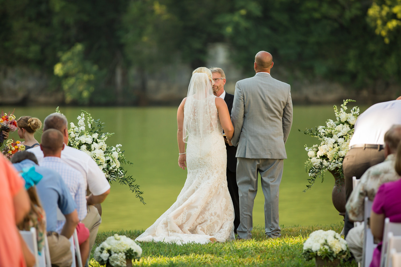 332_Kyle+Shauna_Wedding-X2.jpg