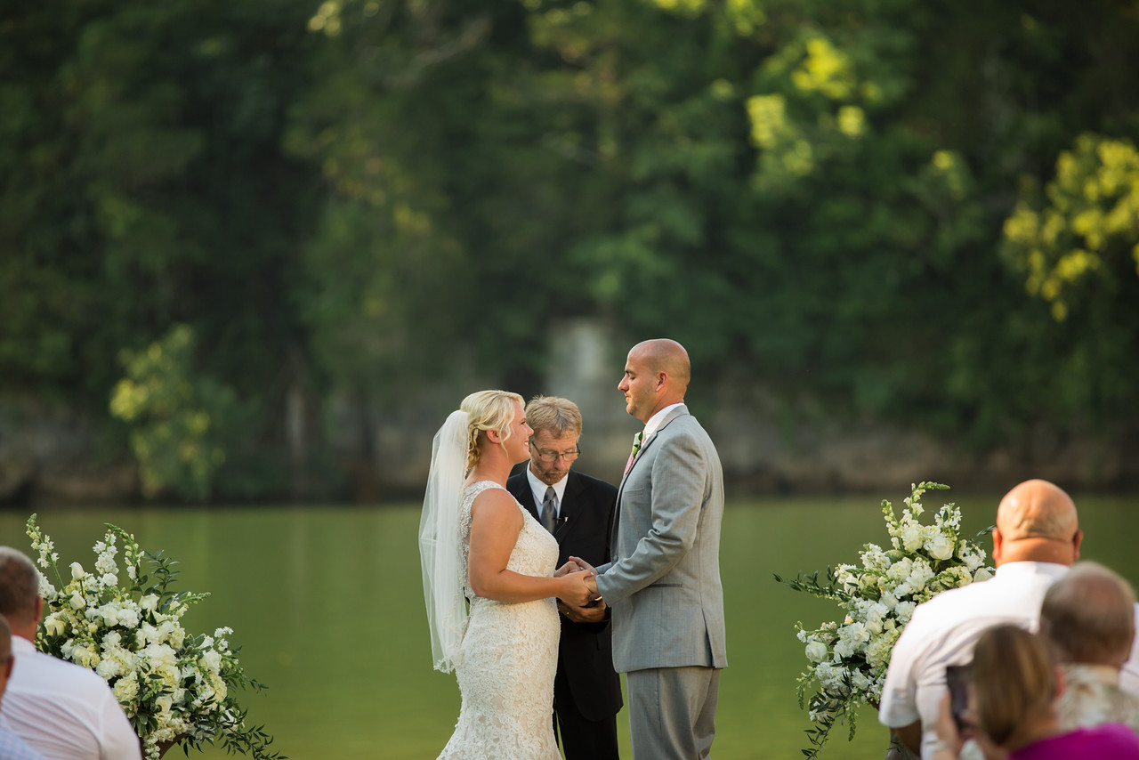339_Kyle+Shauna_Wedding-X2.jpg