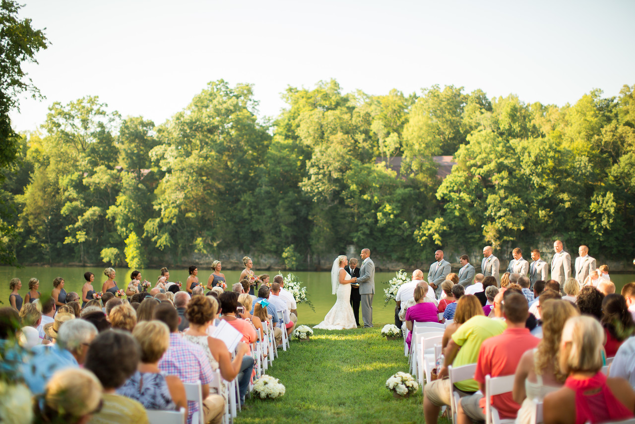 352_Kyle+Shauna_Wedding-X2.jpg