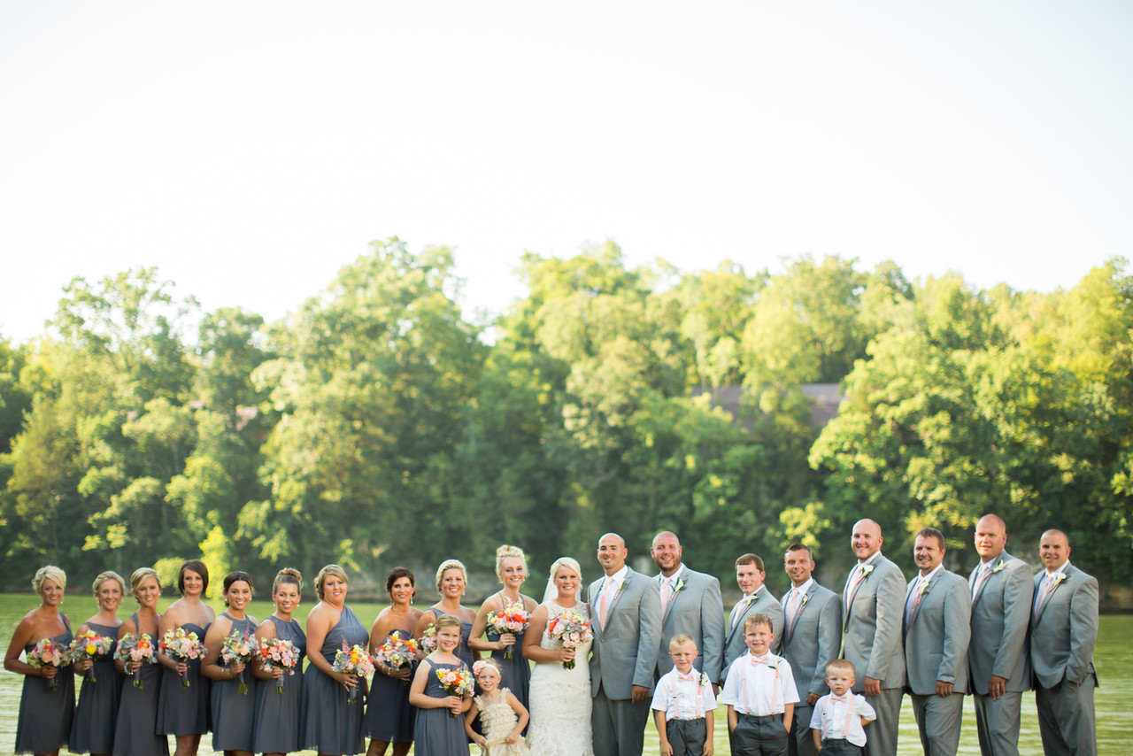 401_Kyle+Shauna_Wedding-X2.jpg