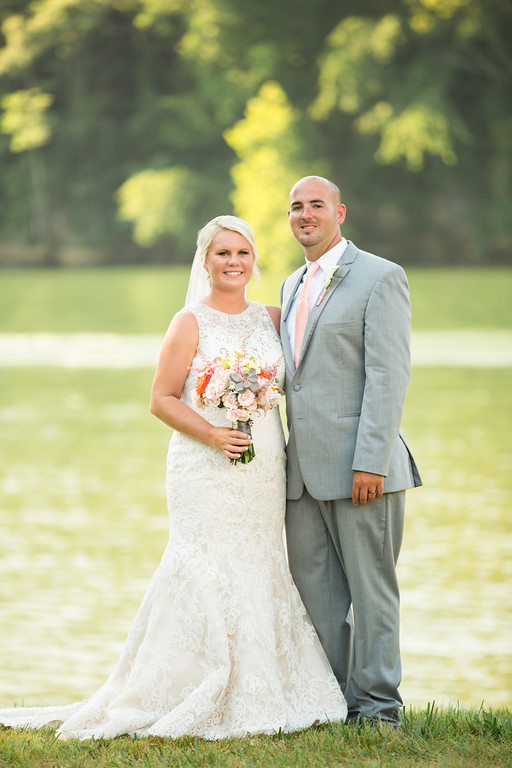 433_Kyle+Shauna_Wedding-XL.jpg