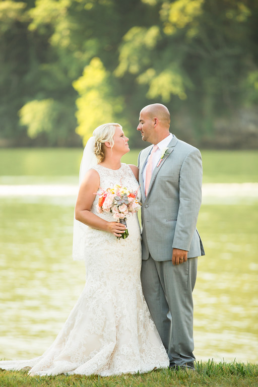 434_Kyle+Shauna_Wedding-XL.jpg