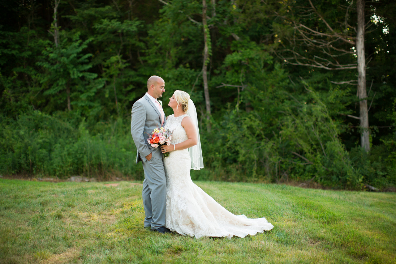 448_Kyle+Shauna_Wedding-X2.jpg