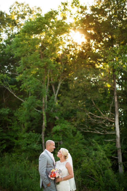 451_Kyle+Shauna_Wedding-XL.jpg