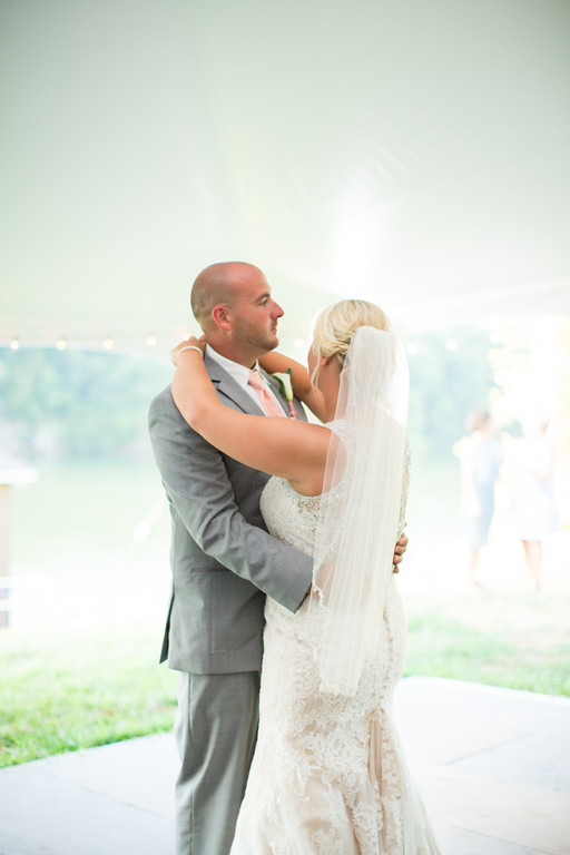 519_Kyle+Shauna_Wedding-XL.jpg