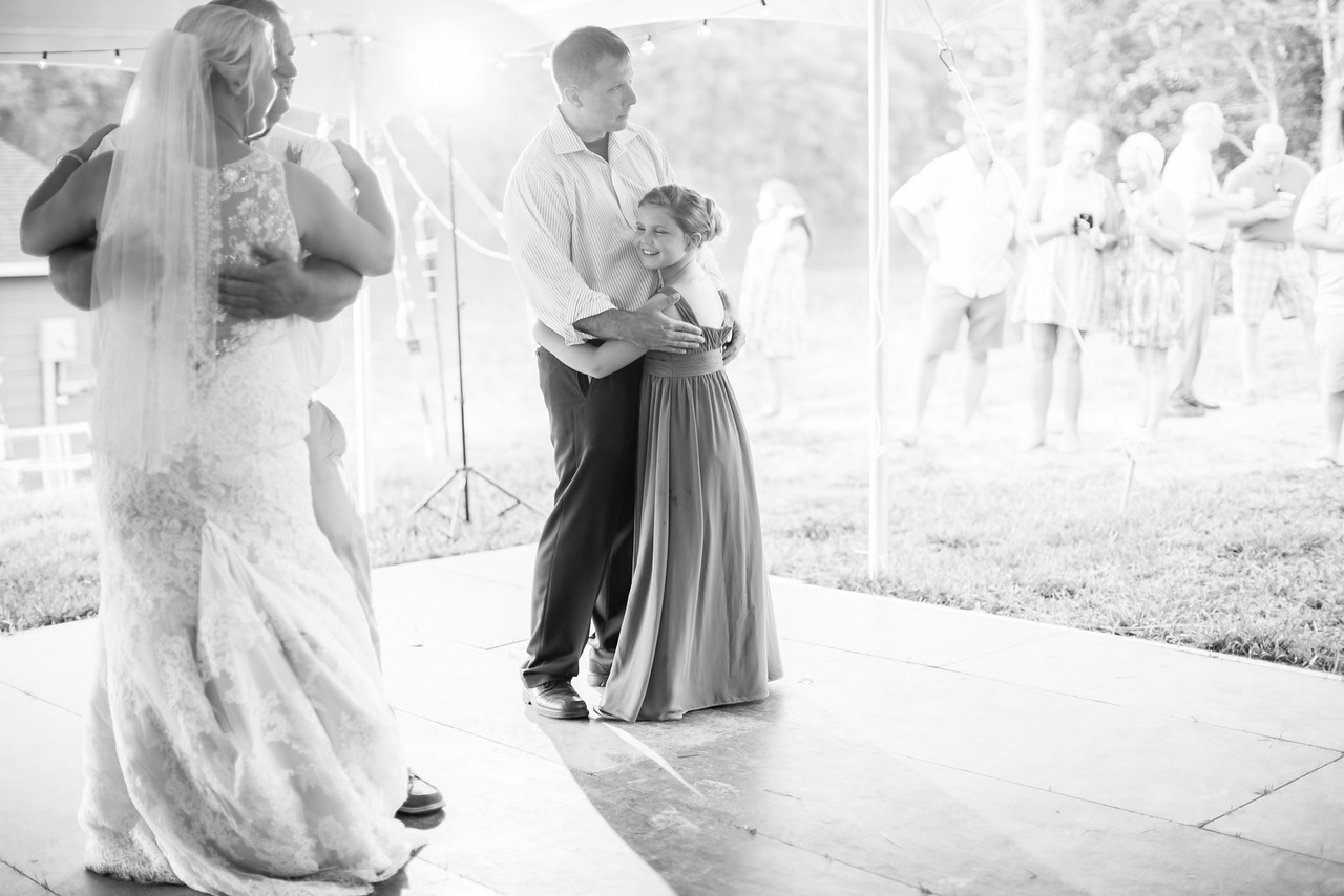 547_Kyle+Shauna_WeddingBW-X2.jpg