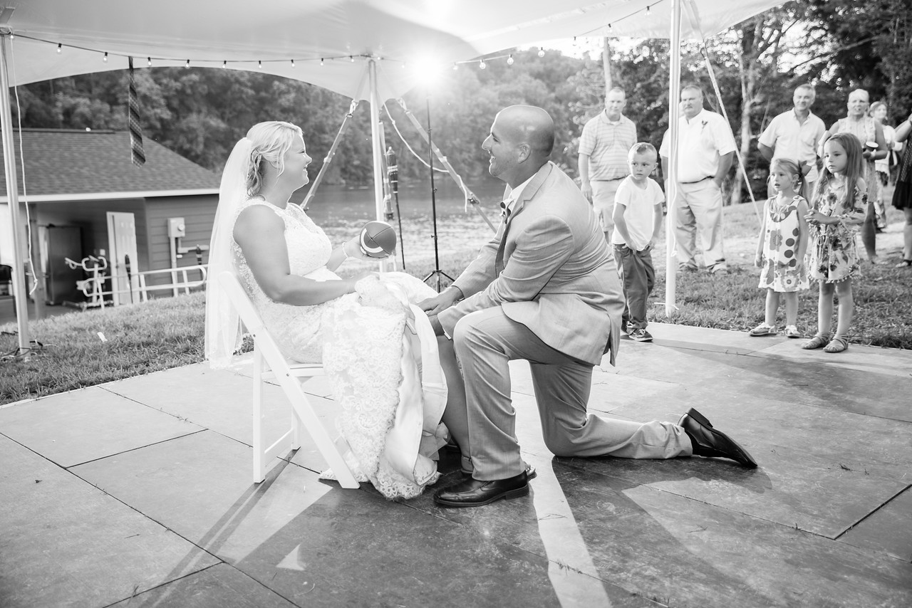 585_Kyle+Shauna_WeddingBW-X2.jpg
