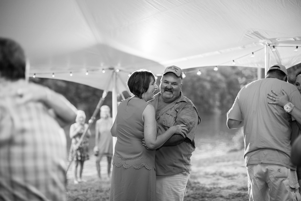 633_Kyle+Shauna_WeddingBW-X2.jpg