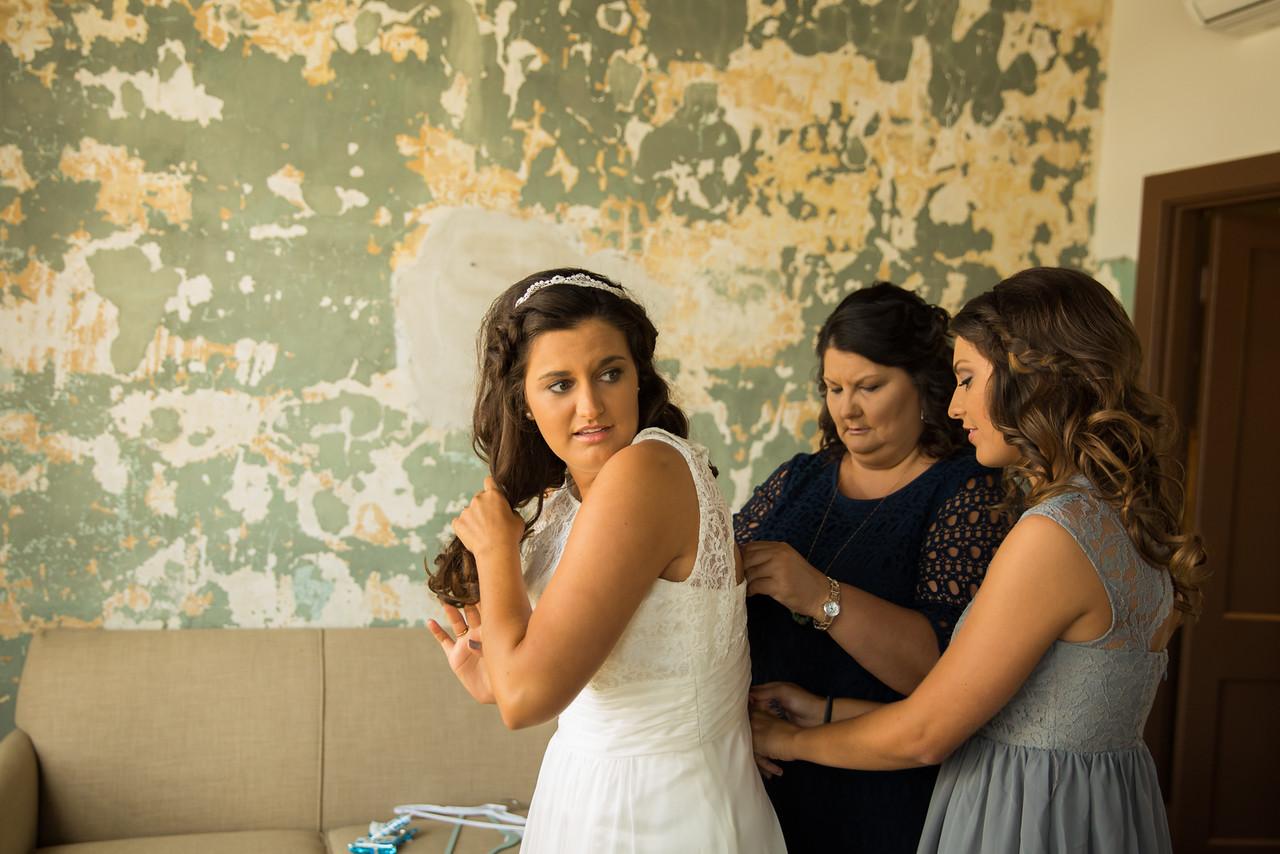 066_Jordan+Chelsea_Wedding-X2.jpg