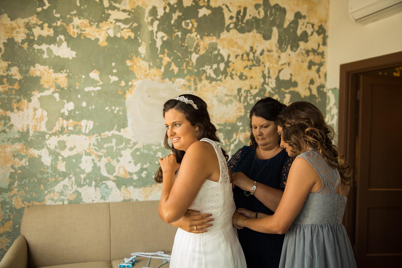 067_Jordan+Chelsea_Wedding-X2.jpg