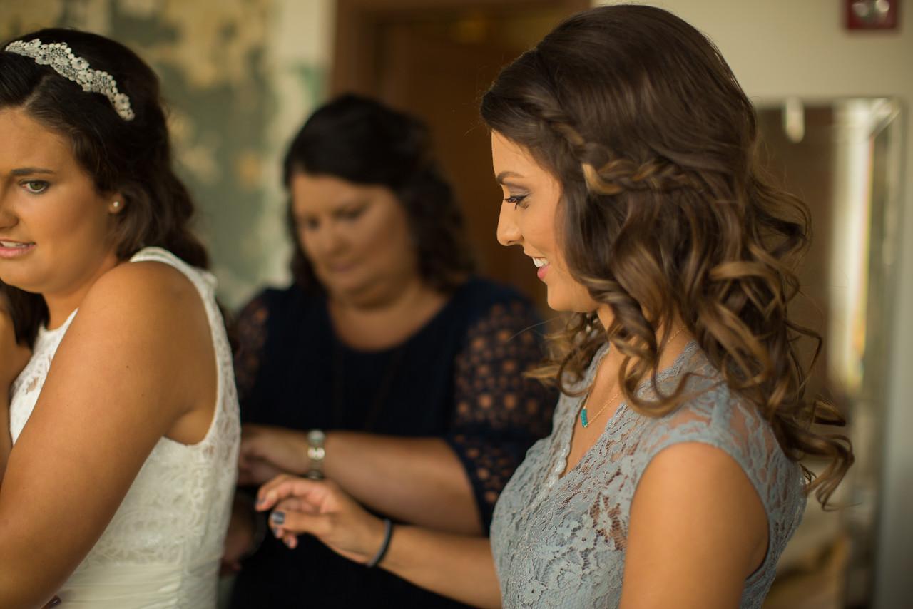 071_Jordan+Chelsea_Wedding-X2.jpg