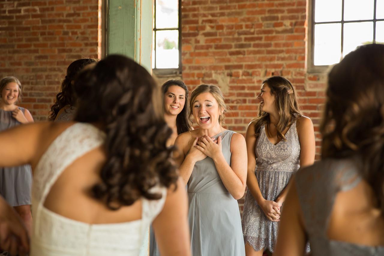 088_Jordan+Chelsea_Wedding-X2.jpg
