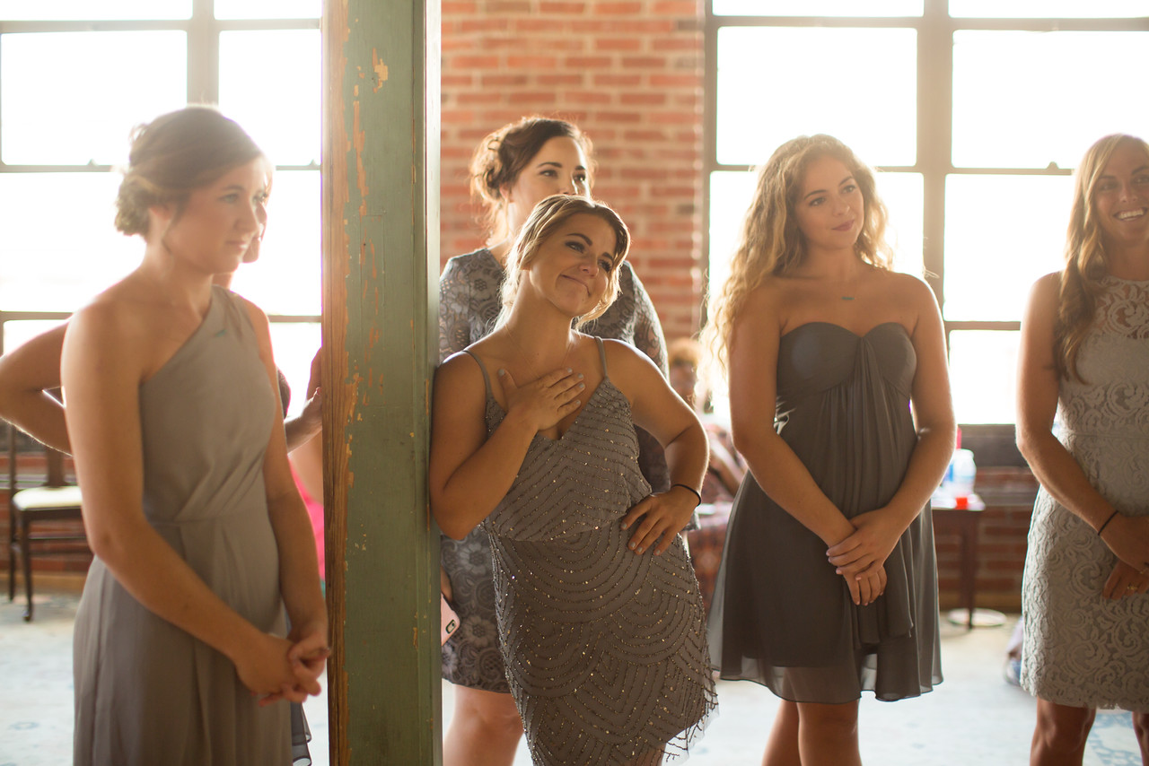 094_Jordan+Chelsea_Wedding-X2.jpg