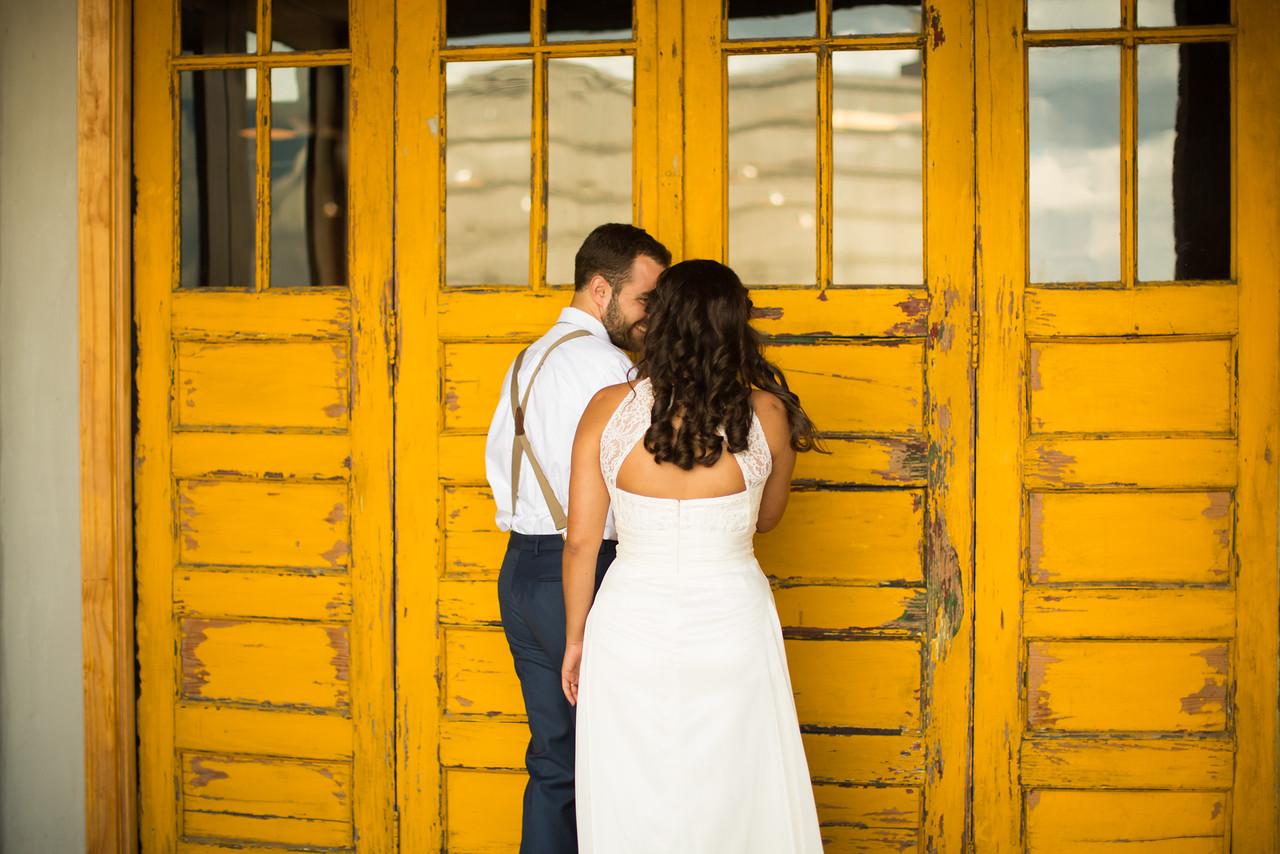 100_Jordan+Chelsea_Wedding-X2.jpg