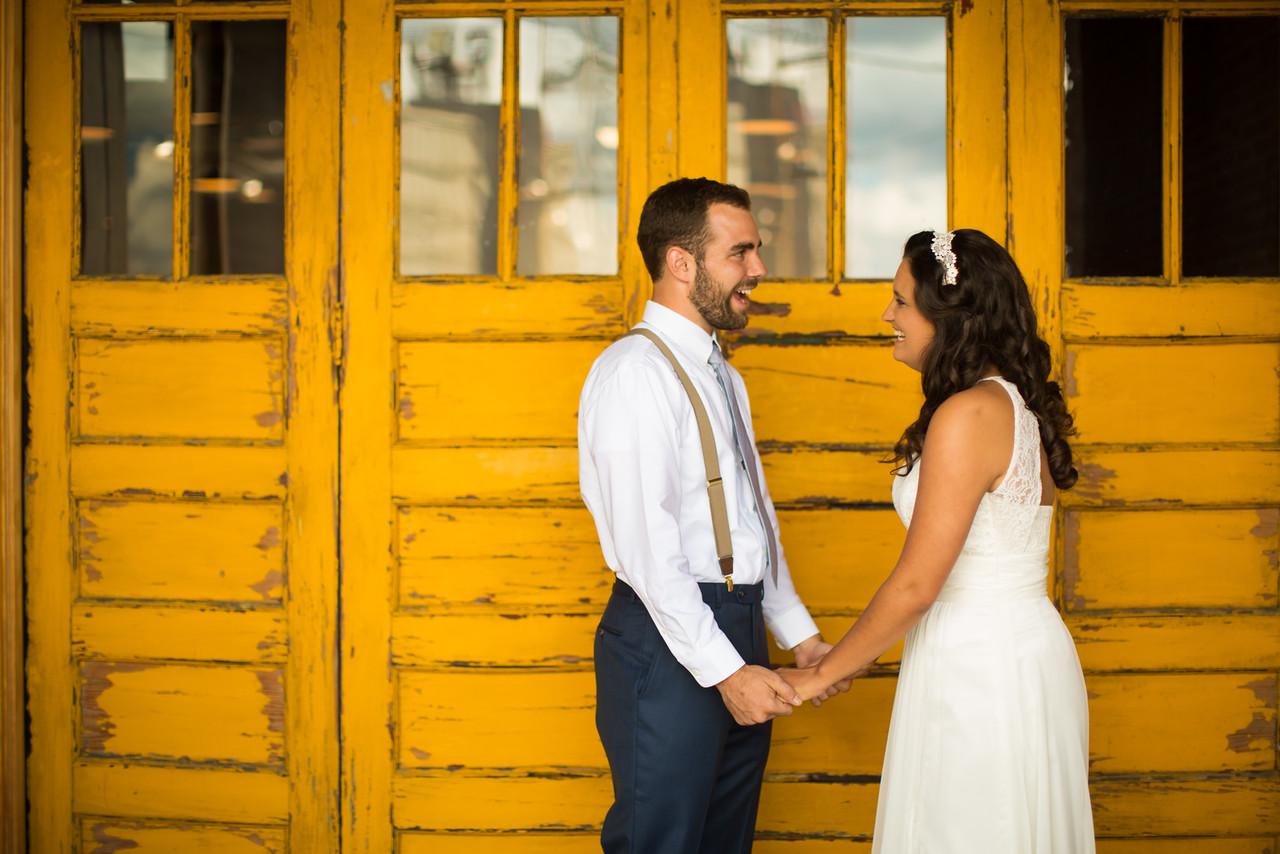 112_Jordan+Chelsea_Wedding-X2.jpg
