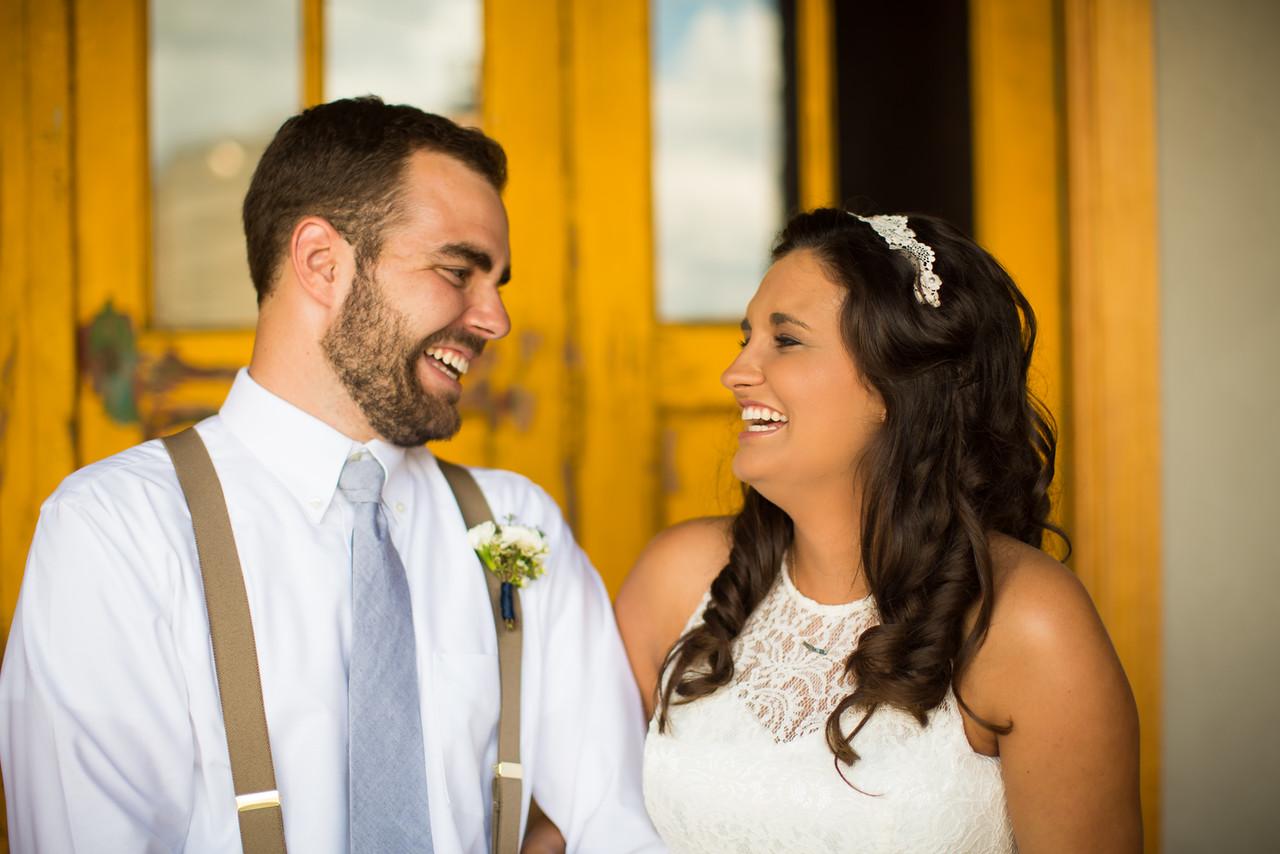 122_Jordan+Chelsea_Wedding-X2.jpg