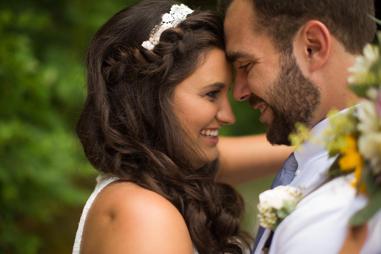 151_Jordan+Chelsea_Wedding-X2.jpg