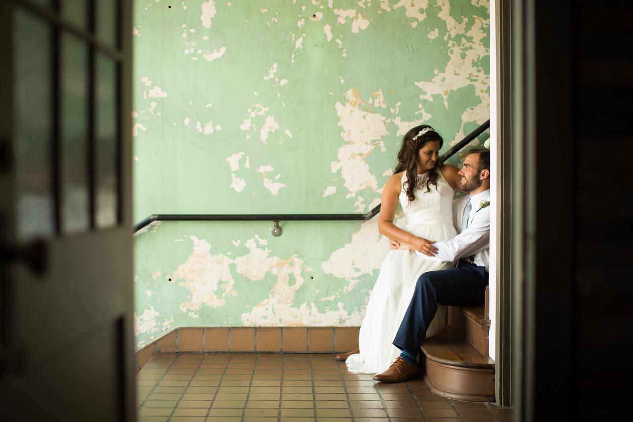 163_Jordan+Chelsea_Wedding-X2.jpg