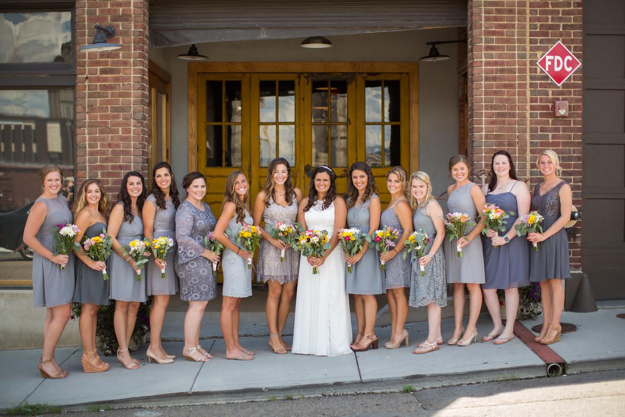 186_Jordan+Chelsea_Wedding-X2.jpg