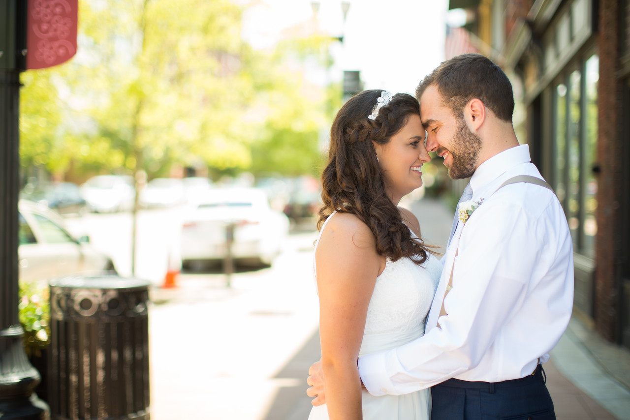 236_Jordan+Chelsea_Wedding-X2.jpg