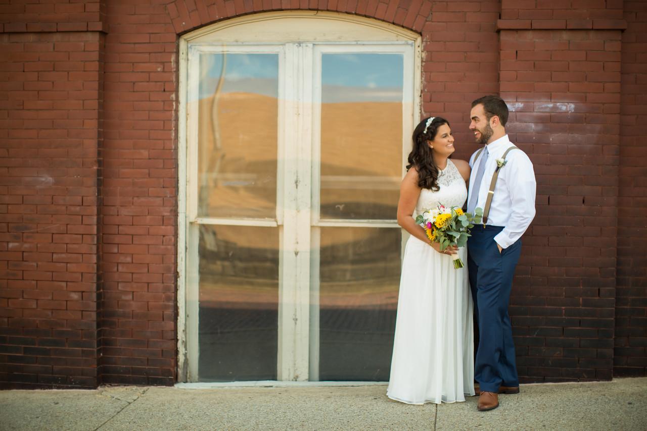 233_Jordan+Chelsea_Wedding-X2.jpg