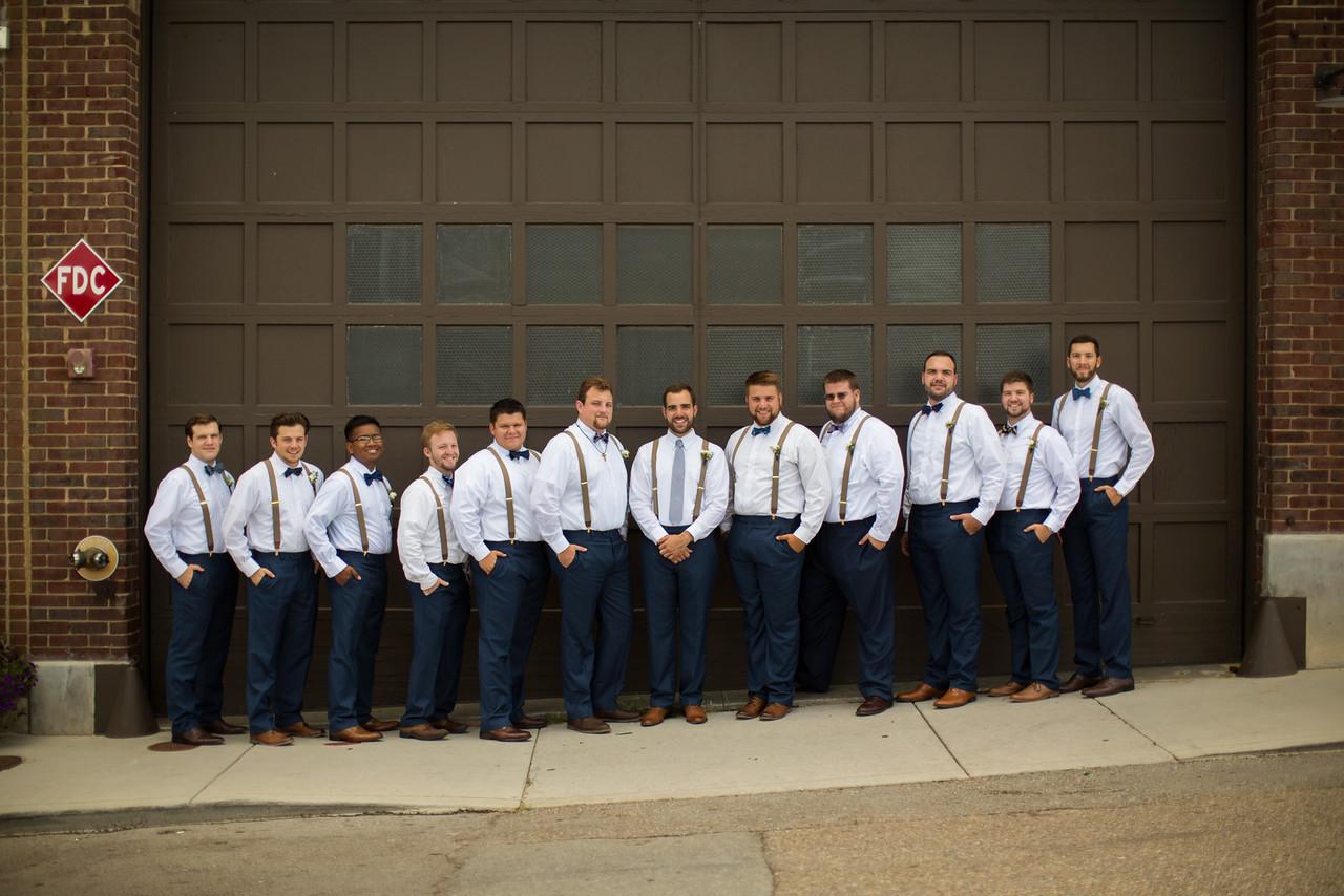 251_Jordan+Chelsea_Wedding-X2.jpg